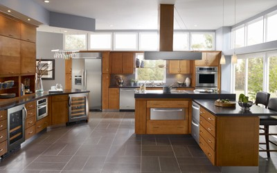 Repair and Service For Kitchen Appliances