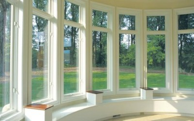 Tips for Replacing Windows