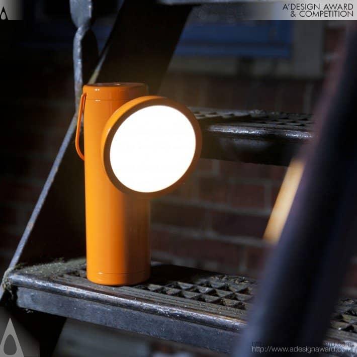 1-m-lamp