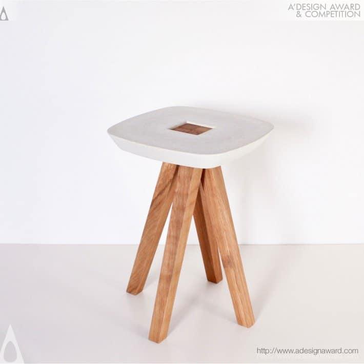 10-ydin-stool