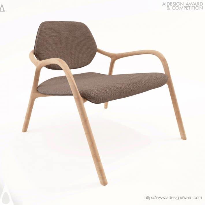 13-bessa-chair