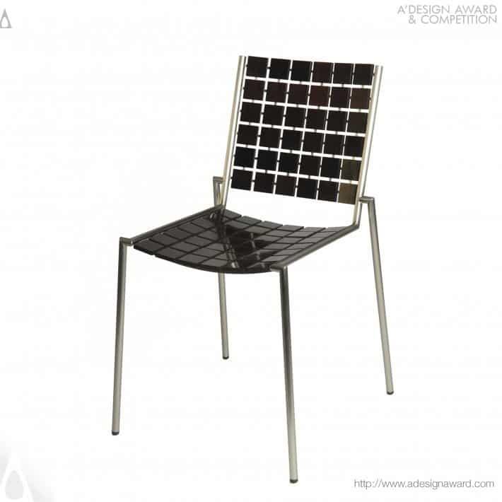 2014 a 39 furniture design award winners for Chair design awards