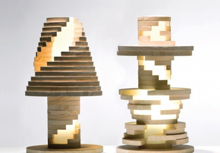 3-abele-lamp
