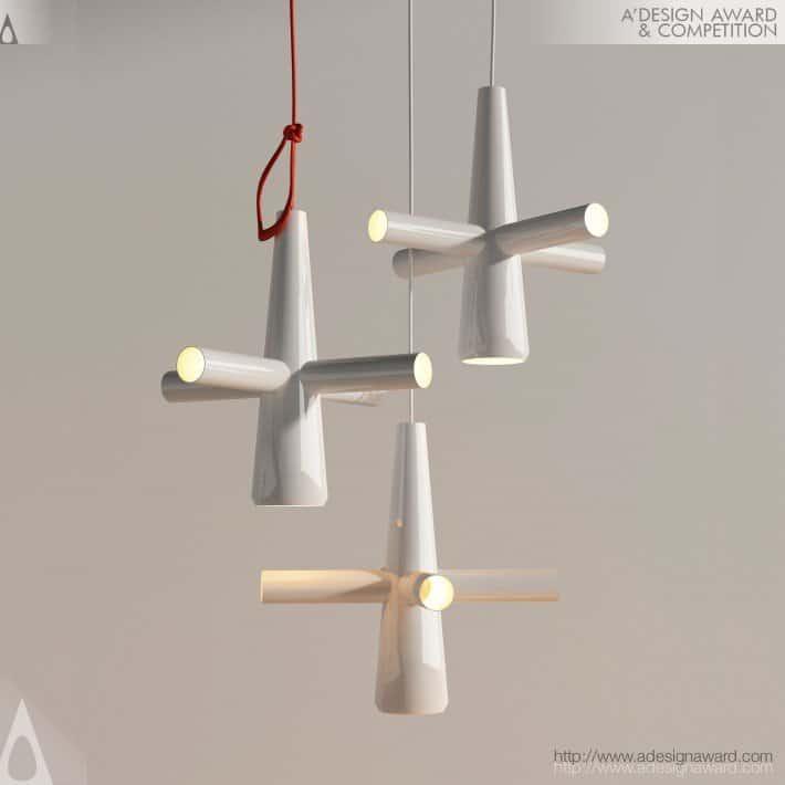 4-axteroid-lamp