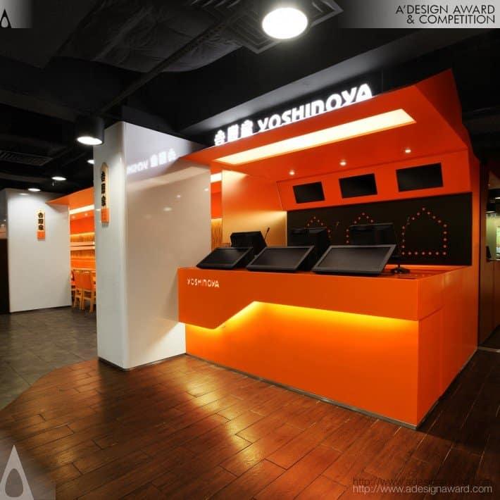 7-yoshinoya-fast-food-restaurant