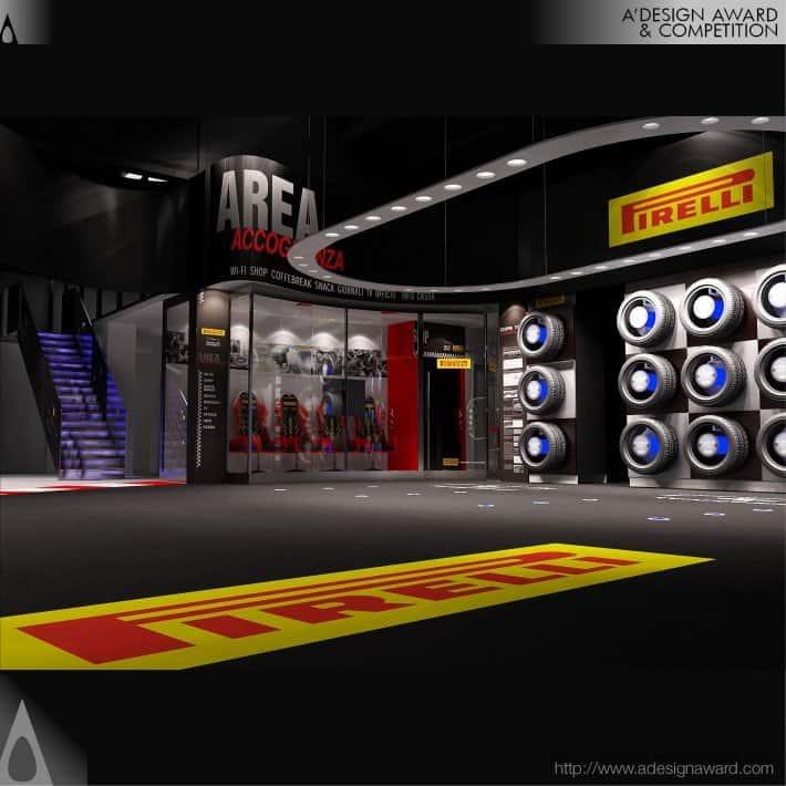 8-pirelli-tyres-shop