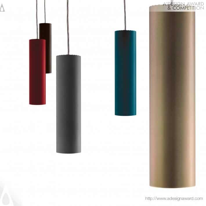 8-stratas07-pendant-lamp