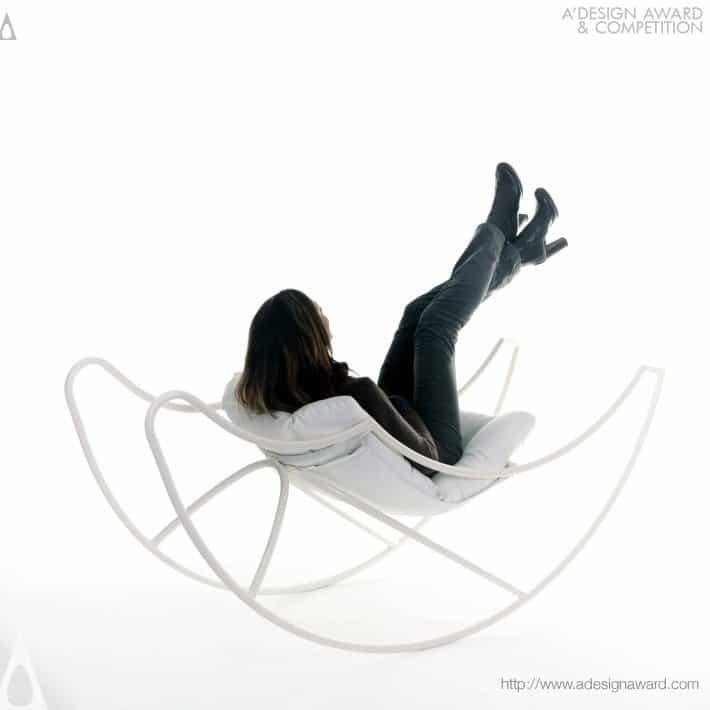 9-ali-di-luna-rocking-chair