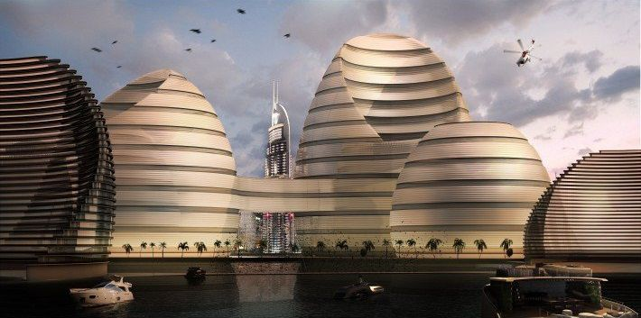 9-organic-cities