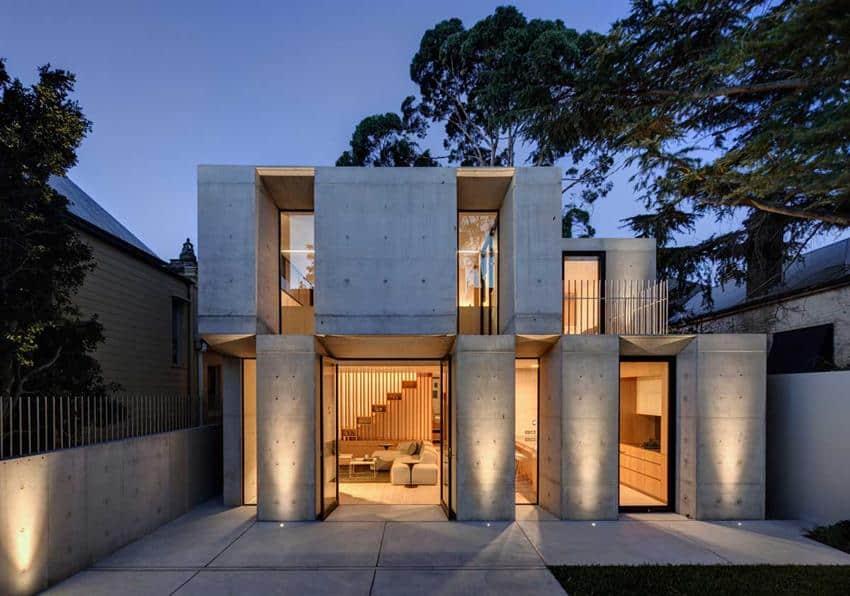 glebe-house-1