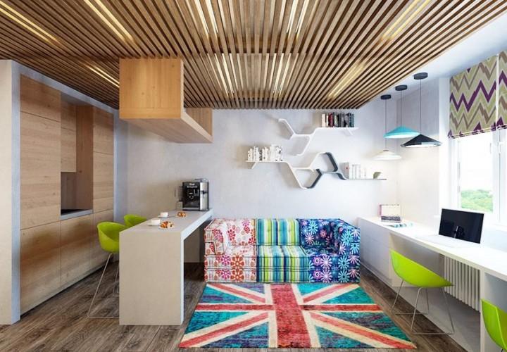 micro-loft-apartment-1