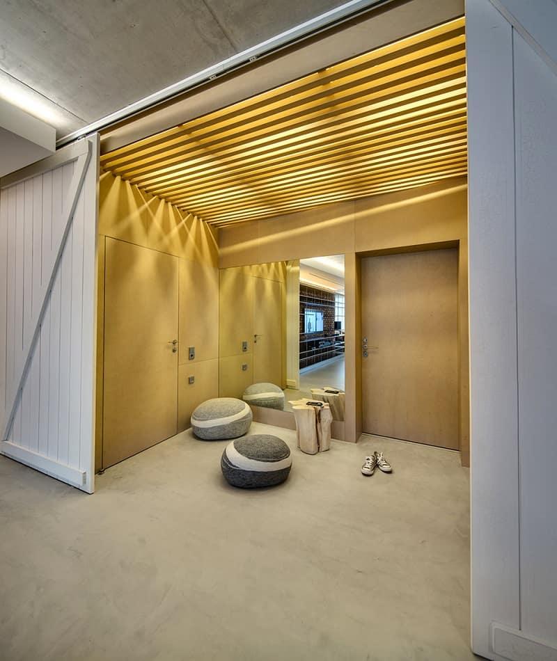 kaif_ultra_modern_apartment_6
