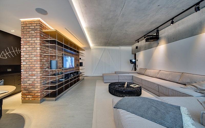 kaif_ultra_modern_appartment_1