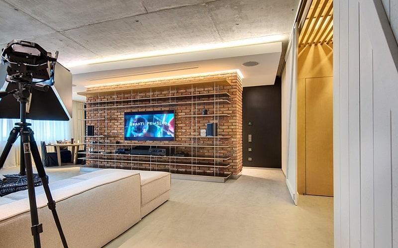 kaif_ultra_modern_appartment_3