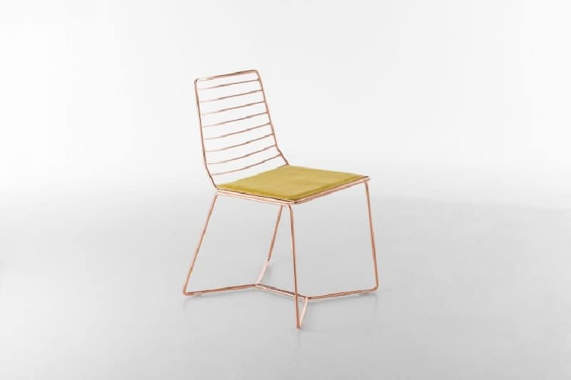 Antia_neatly designed chair4