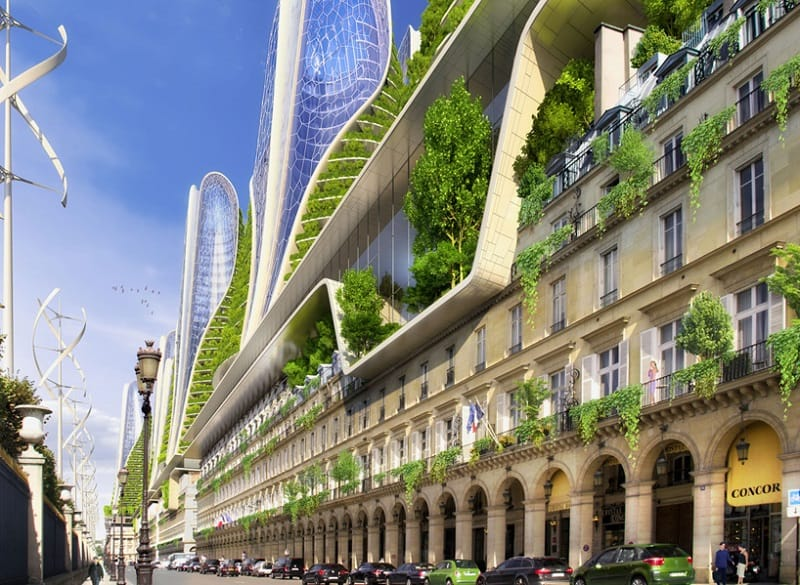 Paris_2050_Smart_City1