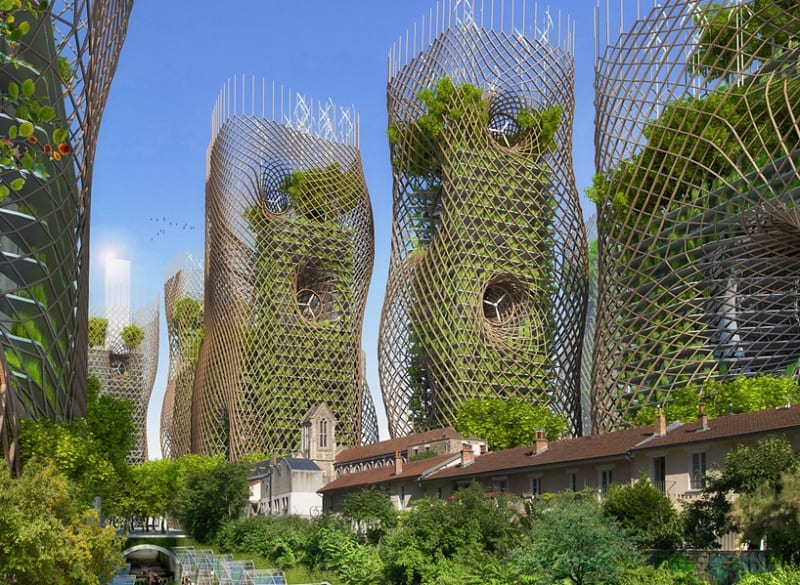 Paris_2050_Smart_City4