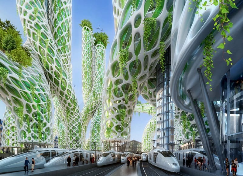 Paris_2050_Smart_City7