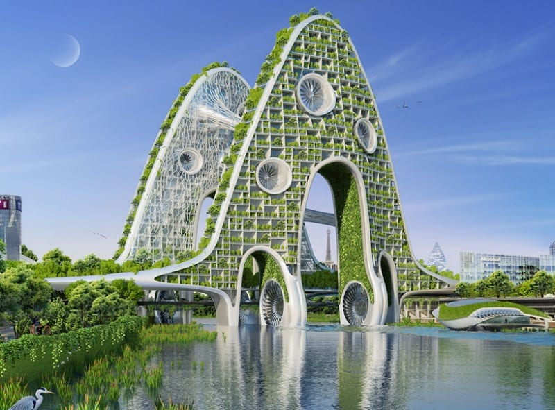 Paris_2050_Smart_City8