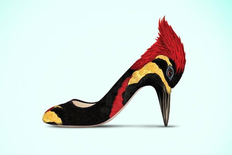 High_heels_seats1