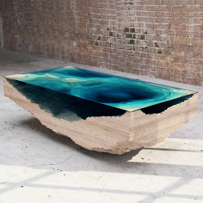 Hypnotizing_abyss_table