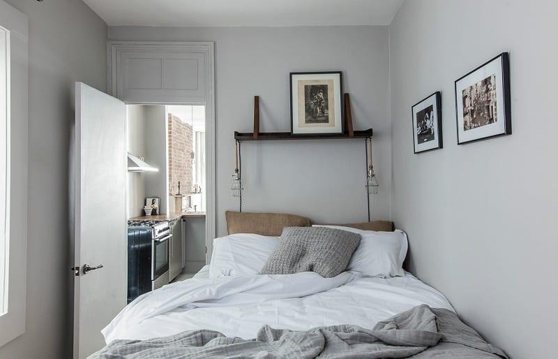 urban minimalistic interior 4