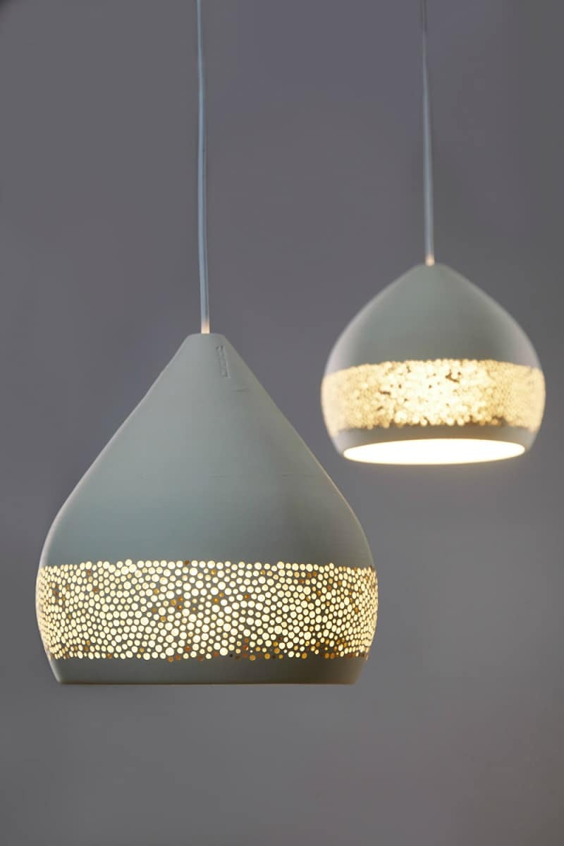 comtemporary lighting contemporary lighting designer fixtures  - comtemporary lighting spongeoh when nature meets contemporary lightingcomtemporary i