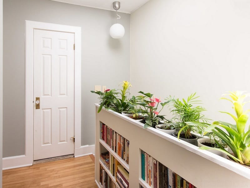 Small details for a more pleasant home interior10