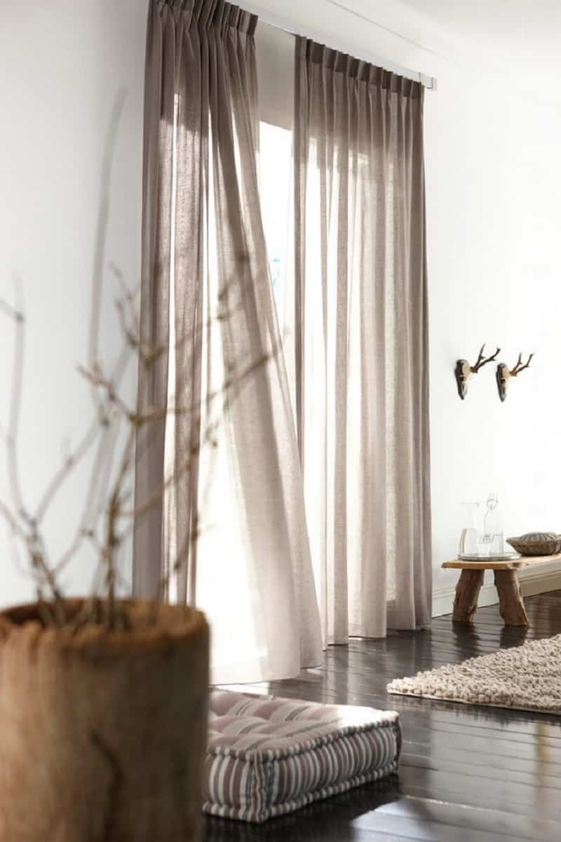 Small details for a more pleasant home interior8