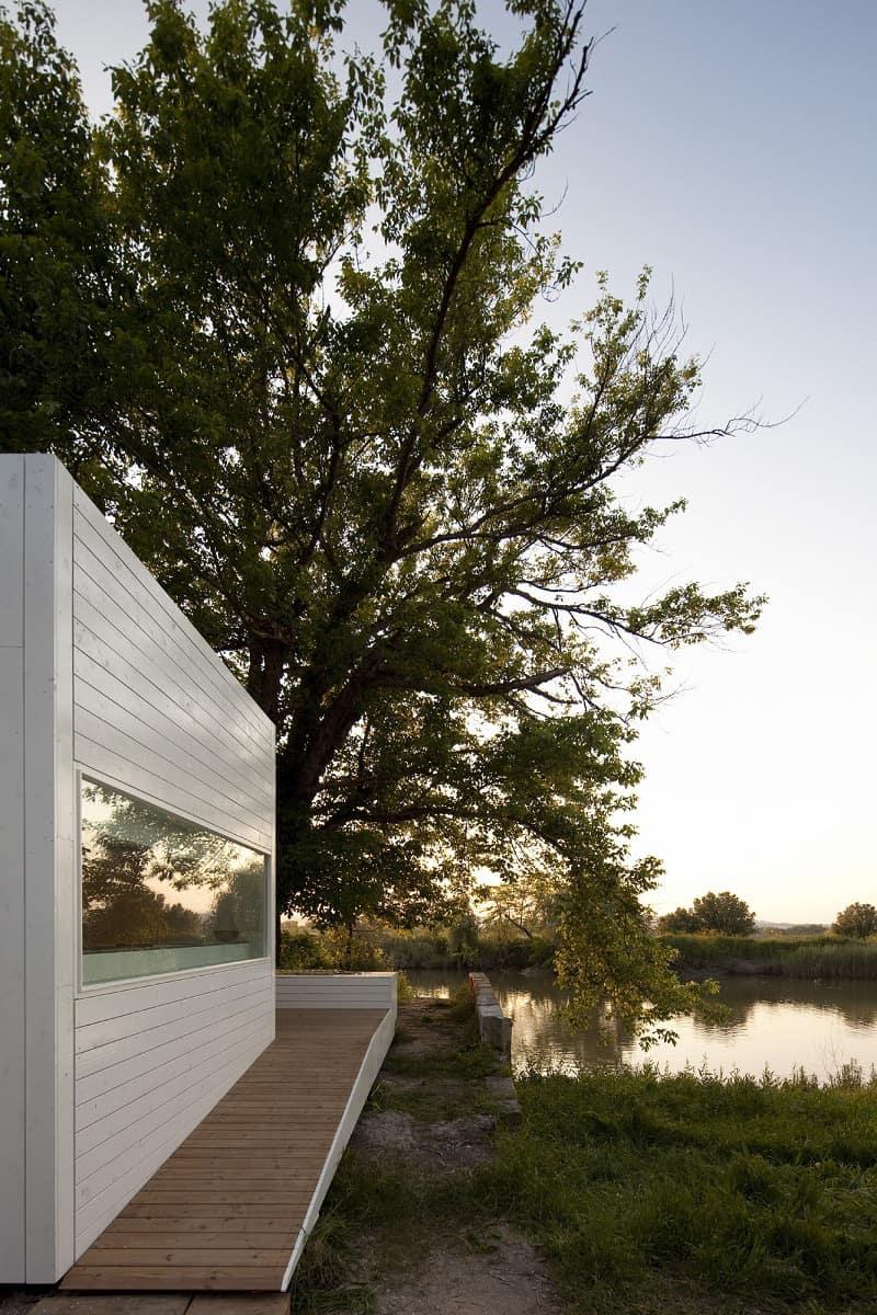 Modular eco house1