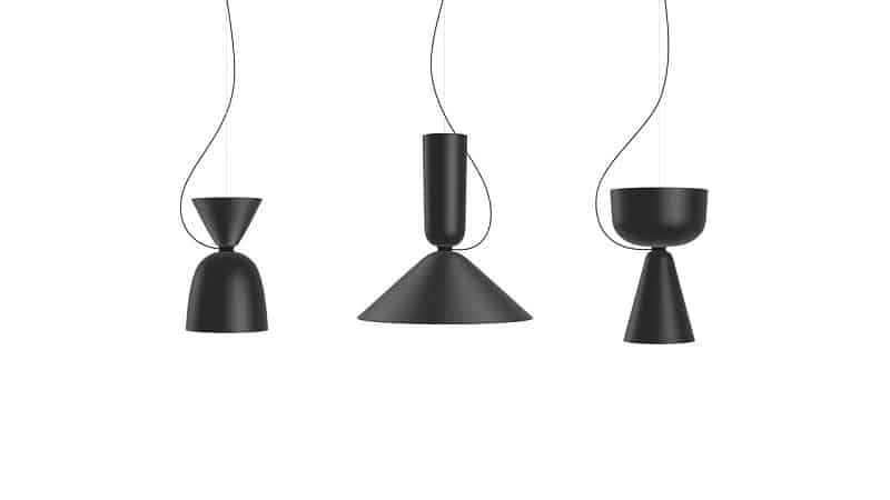 Alphabeta – Cool Customizable Lamps3