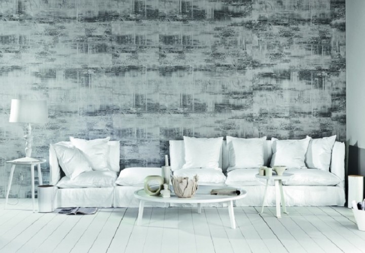 Elegant contemporary furniture collection by Gervasoni