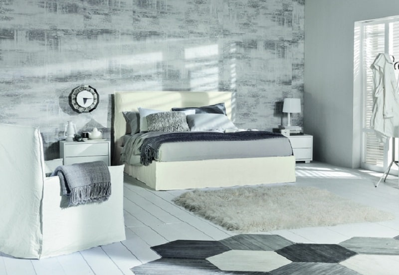 Elegant contemporary furniture collection by Gervasoni6