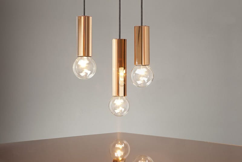 Sophisticated hanging lamps2
