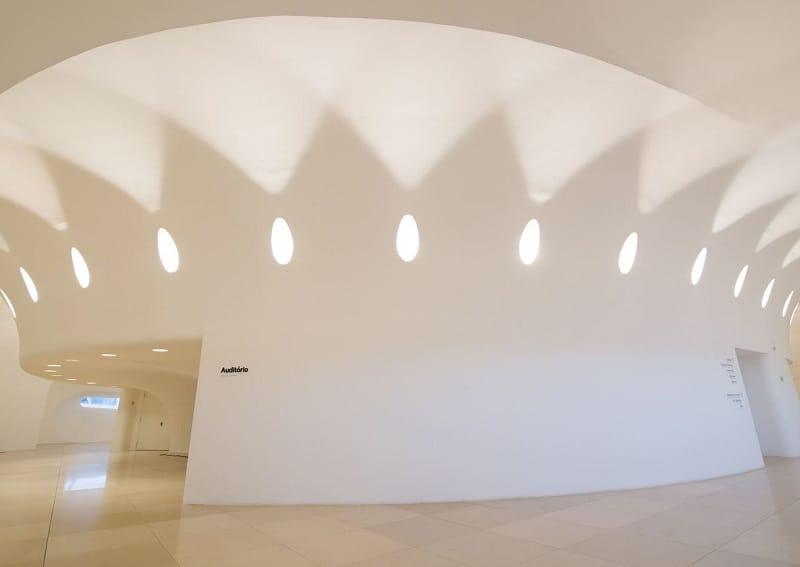 The Museum of Tomorrow by Santiago Calatrava10