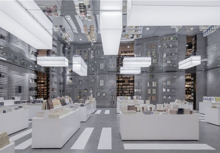 bookstore-in-china-designed-as-a-small-town-with-urban-neighborhoods
