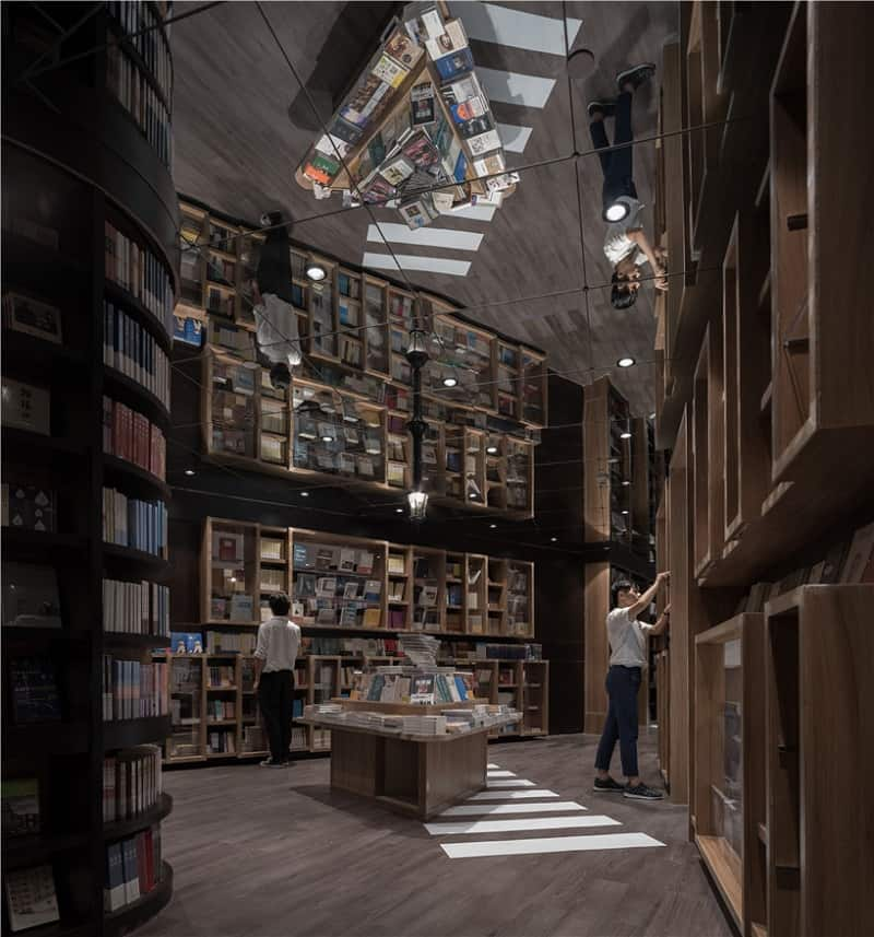 bookstore-in-china-designed-as-a-small-town-with-urban-neighborhoods2