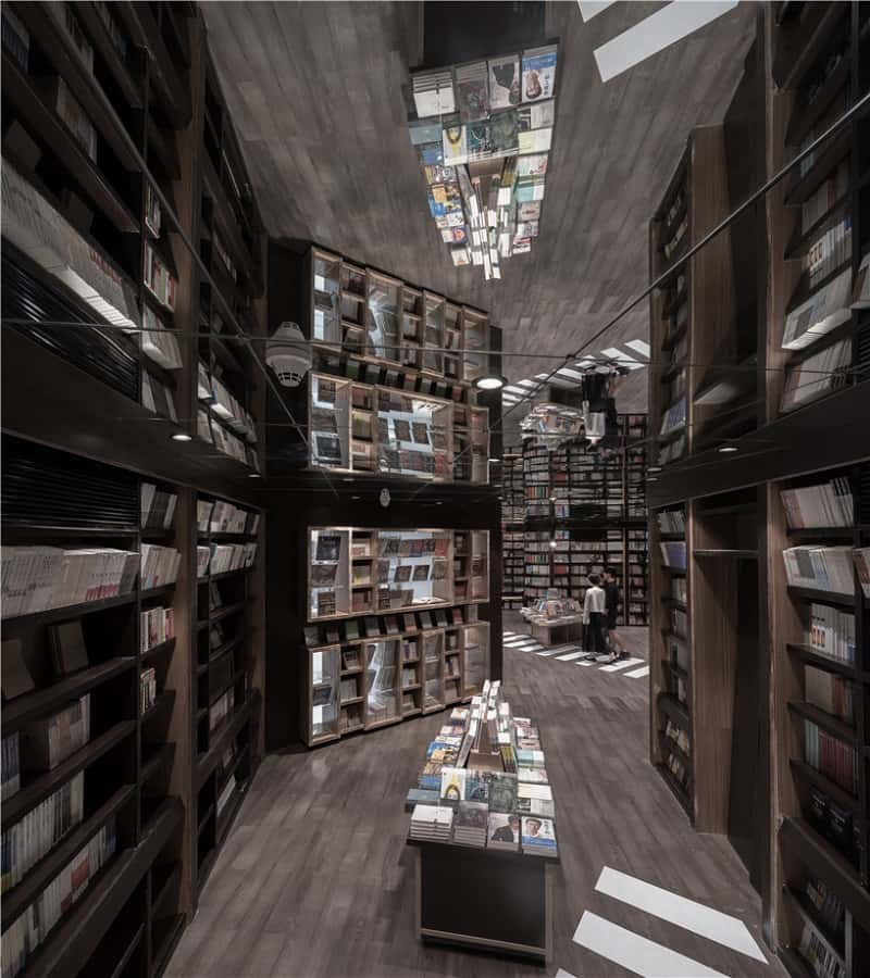 bookstore-in-china-designed-as-a-small-town-with-urban-neighborhoods5