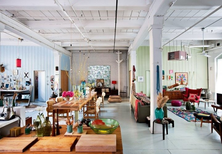 brooklyn-apartment-in-modern-boho-style
