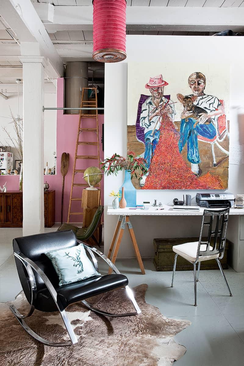 brooklyn-apartment-in-modern-boho-style4