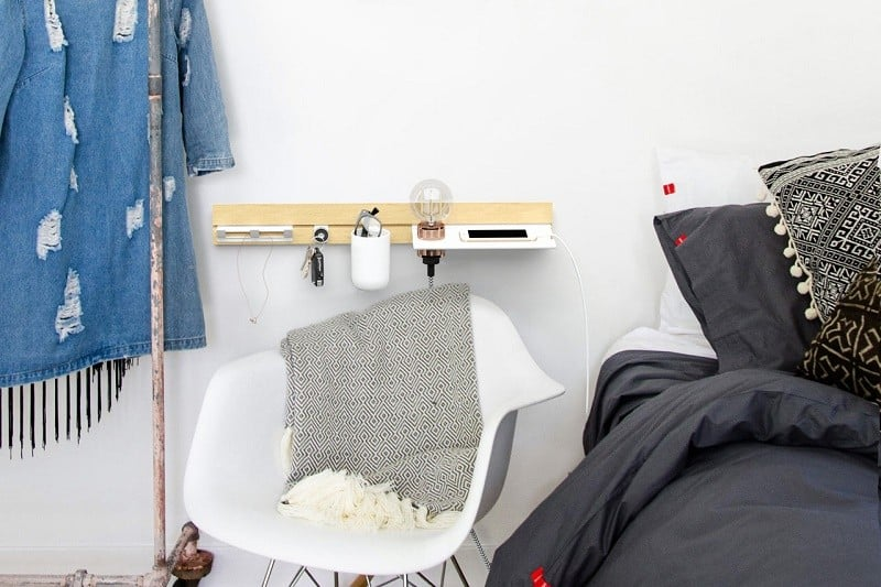 small-and-practical-shelves-for-your-home