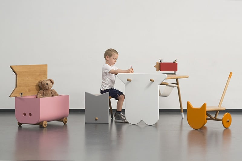avila-creative-childrens-furniture-with-shapes-inspired-by-pets-and-animals2