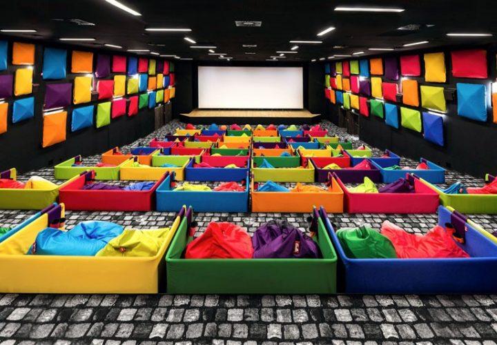fun-colorful-cinema-in-slovakia