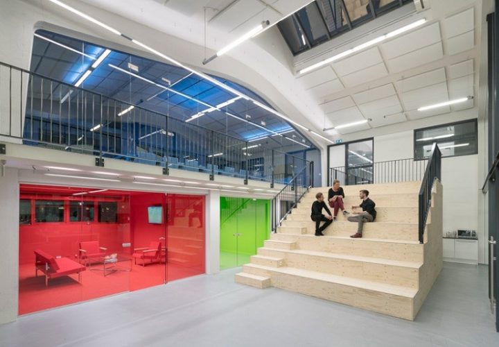new-offices-of-mvrdv-in-rotterdam-designed-as-a-comfortable-family-house