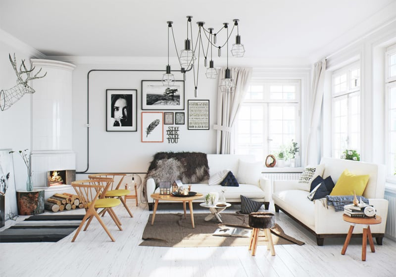 nordic-apartment-with-a-distinctive-identity1