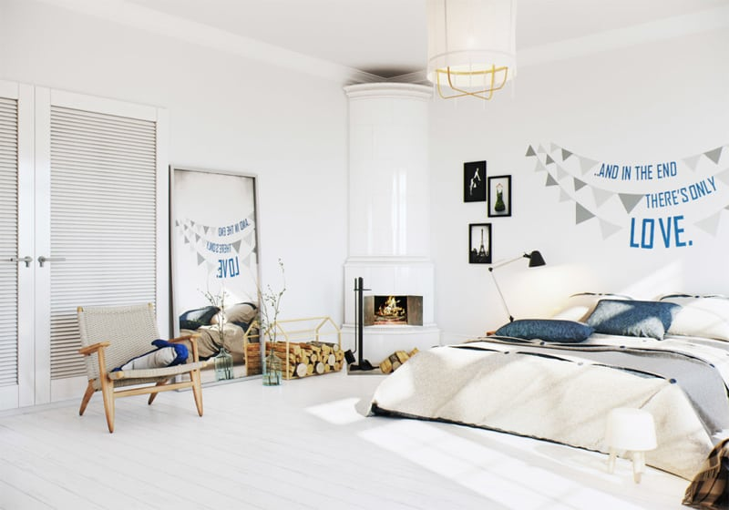 nordic-apartment-with-a-distinctive-identity12
