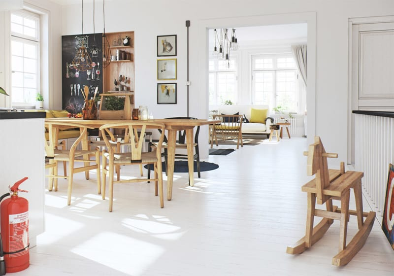 nordic-apartment-with-a-distinctive-identity6