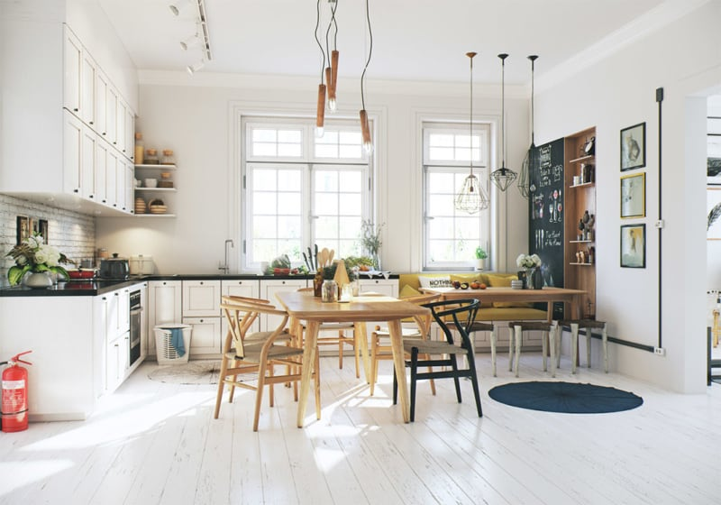 nordic-apartment-with-a-distinctive-identity7