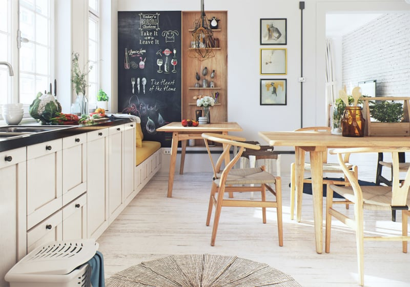 nordic-apartment-with-a-distinctive-identity8