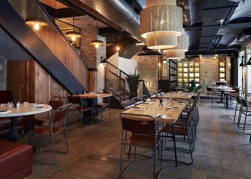 pizzeria-in-industrial-vintage-style-in-paris4